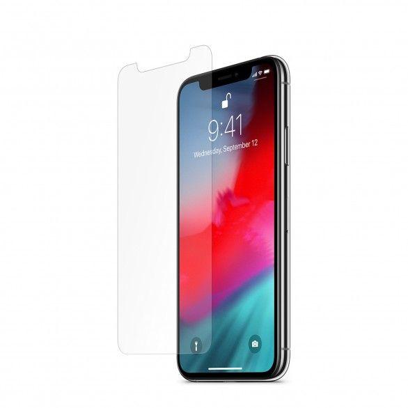 Pelicula simples Transparente iPhone 12