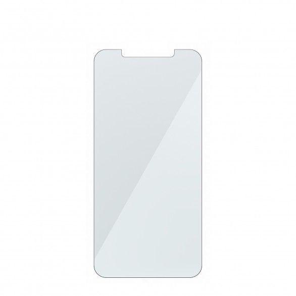 Pelicula simples Transparente iPhone 12 Pro