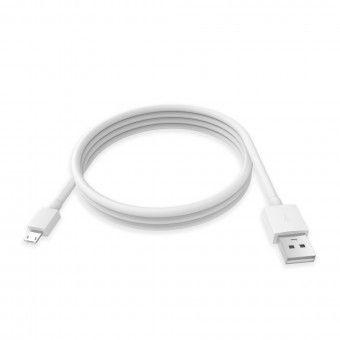 Cabo Branco USB x Micro USB 1m