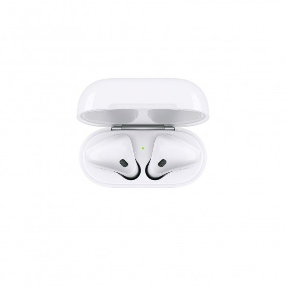 Auricular AirPods 1 GEN Branco