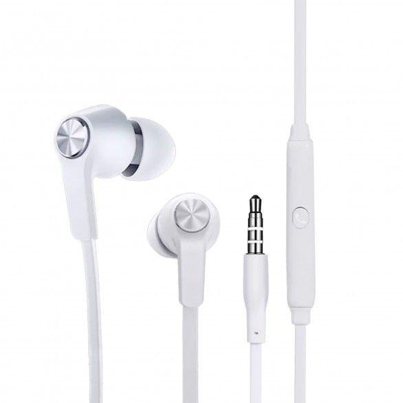 Headset Jack White