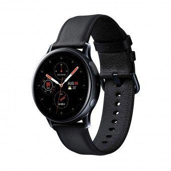 Galaxy Watch Active2 44mm Preto