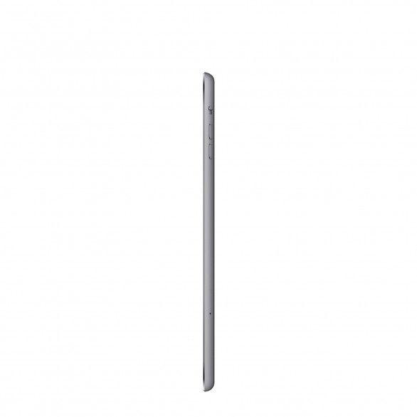 iPad mini WiFi + Cellular 7.9'' 16GB Black