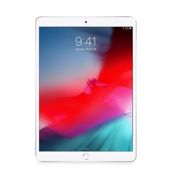 """iPad Air (2019) 10.5"""" 256GB Silver"""