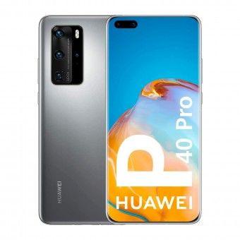 Huawei P40 Pro 8GB 256GB Silver