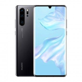 Huawei P30 Pro 6GB 128GB Preto