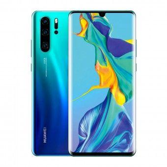 Huawei P30 Pro 6GB 128GB Aurora