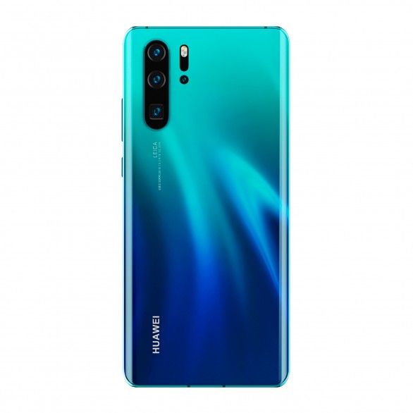 Huawei P30 Pro 8GB 128GB Aurora