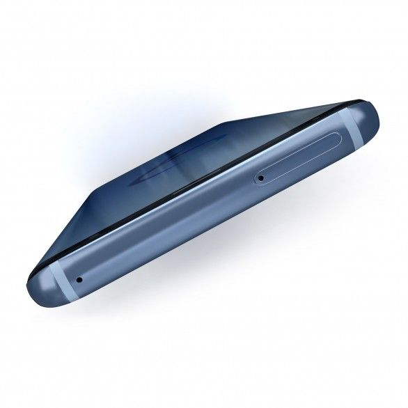 Samsung Galaxy S9+ 6GB 64GB Dual Sim Coral Blue