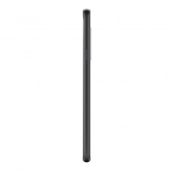 Samsung Galaxy S9+ 6GB 128GB Preto