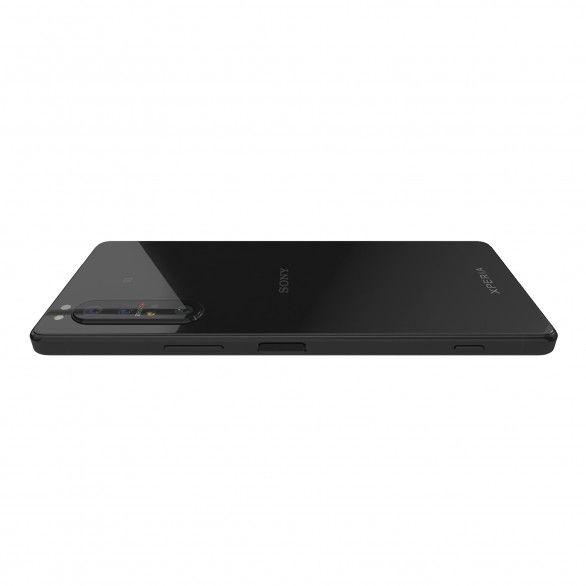 Sony Xperia 1 II 8GB 256GB Preto