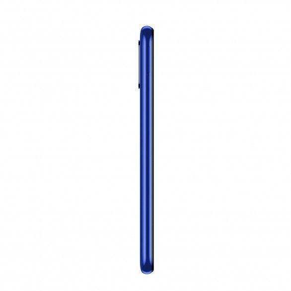 Xiaomi MI A3 4GB 64GB Azul