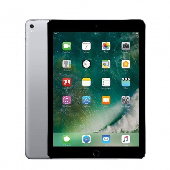 iPad Pro 9.7 (2016) Wifi 9.7'' 32GB Space Gray