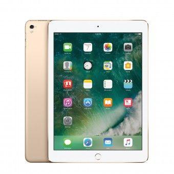 iPad Pro 9.7 (2016) Wifi 9.7'' 32GB Gold