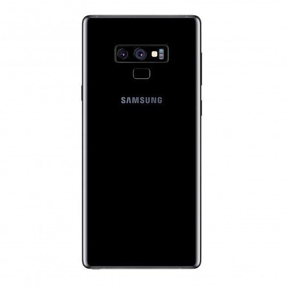 Samsung Galaxy Note9 6GB 128GB Preto