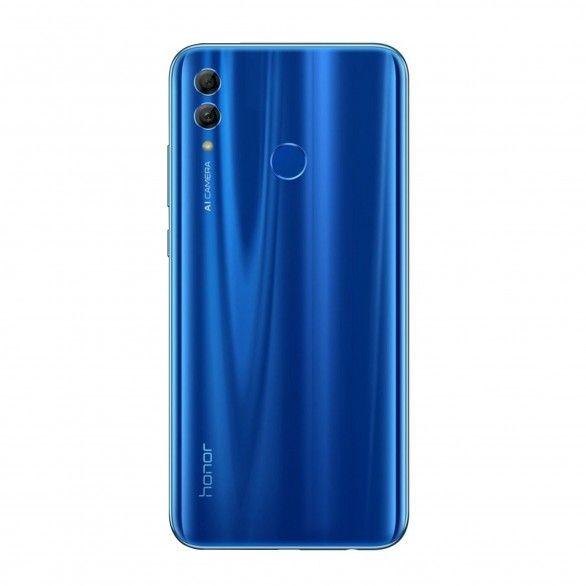 Honor 10 Lite 3GB 64GB Azul