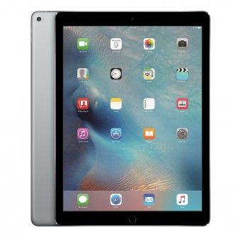 iPad Pro 12.9 (2015) 12.9'' 128GB Space Gray