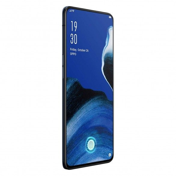 Oppo Reno2 8GB 256GB Azul