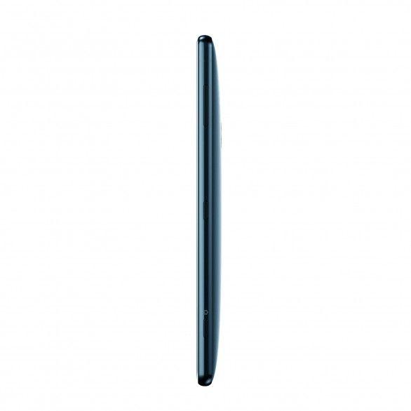 Sony Xperia XZ2 4GB 64GB Verde