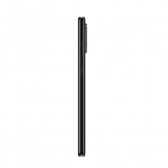 Huawei P30 6GB 128GB Preto