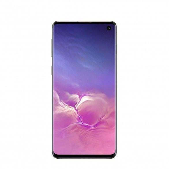 Samsung Galaxy S10 8GB 128GB Preto