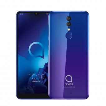 Alcatel 2019 3 3GB 32GB Blue