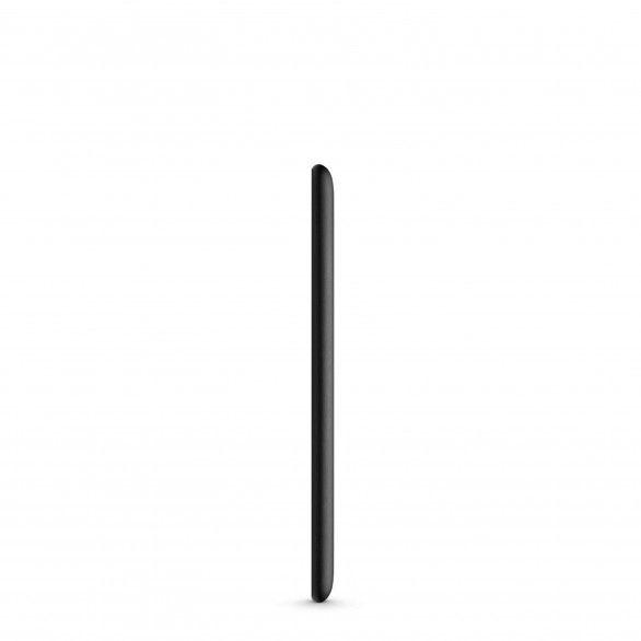"Kindle Paperwhite 4 (2018) 10 gen WiFi 6 ""8GB Black"