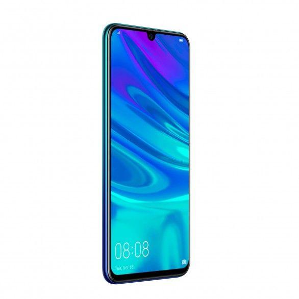 Huawei P Smart 2019 3GB 64GB Azul