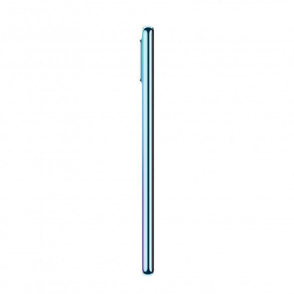 Huawei P30 Lite New Edition 6GB 256GB Cristal
