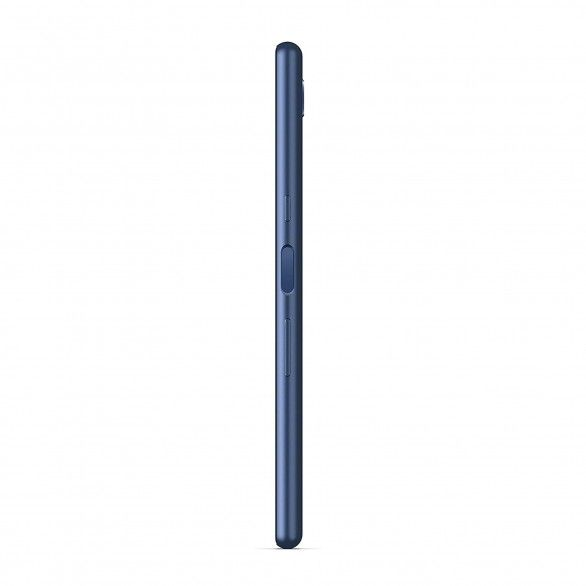 Sony Xperia 10 3GB 64GB Azul