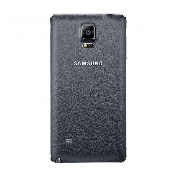 Samsung Galaxy Note 4 3GB 32GB Preto