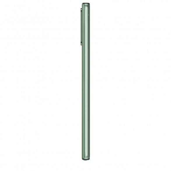 Samsung Galaxy Note 20 8GB 256GB Verde