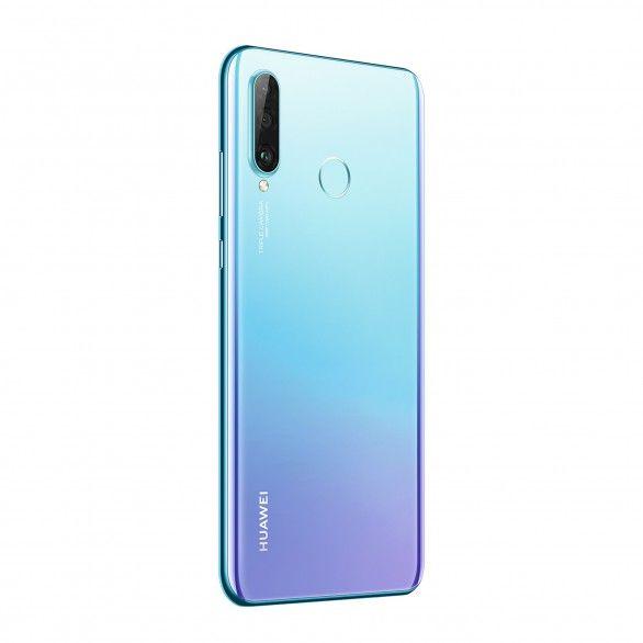 Huawei P30 Lite 4GB 128GB Crystal