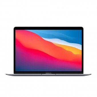 2018 Macbook Air 13 '' Intel Core i5 8210Y 1.6Ghz 8GB 128GB Space Gray