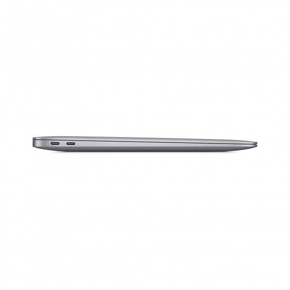 Macbook Air 2018 13'' Intel Core i5 8210Y 1.6Ghz 8GB 128GB Cinzento sideral