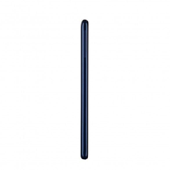 Samsung Galaxy A20e 3GB 32GB Azul