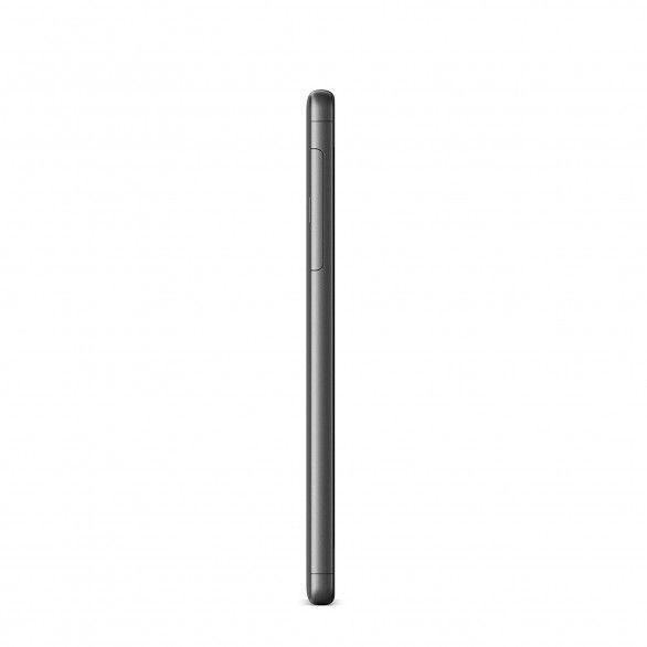 Sony Xperia XA 2GB 16GB Preto