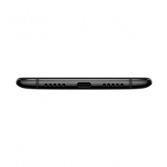 OnePlus 6T 8GB 128GB Preto