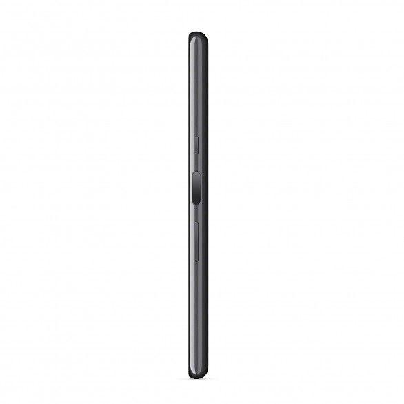 Sony Xperia L3 3GB 32GB Preto