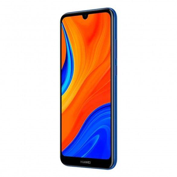 Huawei Y6s 2019 3GB 32GB Azul