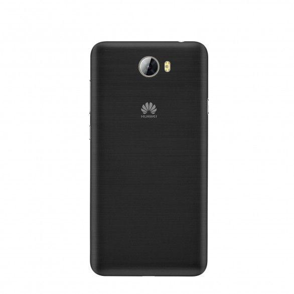 Huawei Y5 II 1GB 8GB Preto