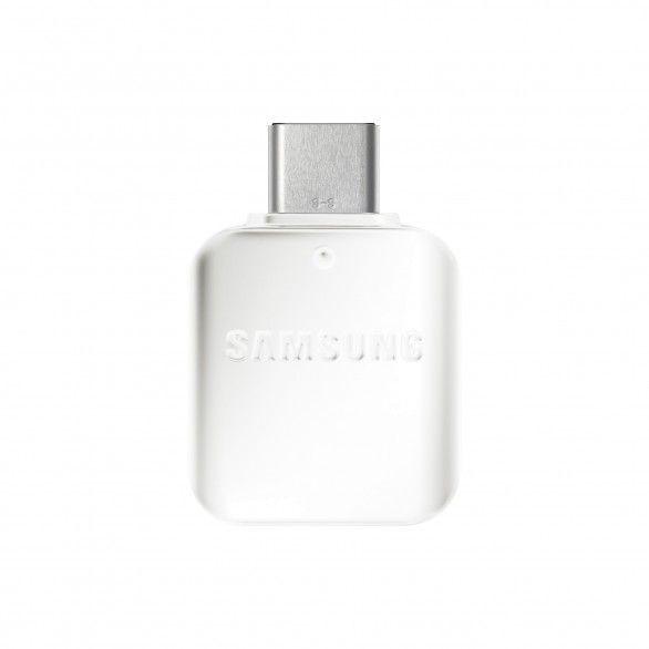 TipoC x USB Adaptador
