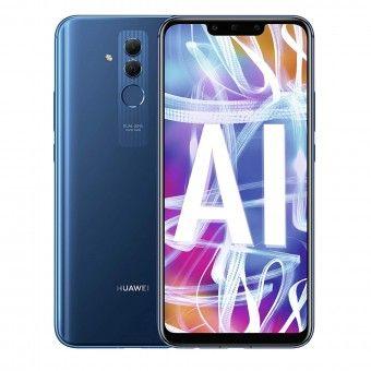 Huawei Mate 20 Lite 4GB 64GB Blue