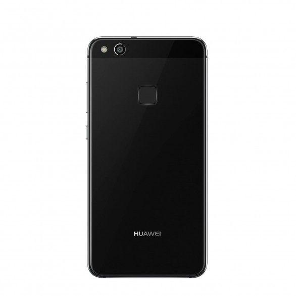 Huawei P10 Lite 3GB 32GB Preto