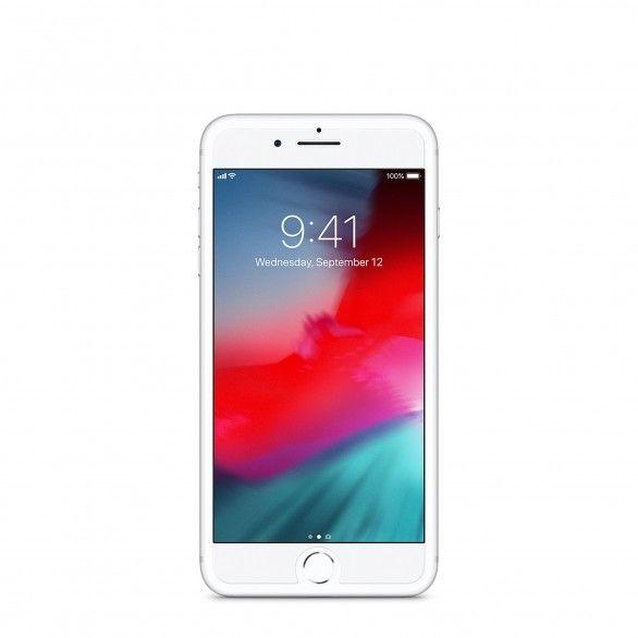 Pelicula simples Transparente iPhone 7