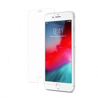 Pelicula simples Transparente iPhone 7 Plus