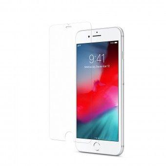 Pelicula simple Transparent iPhone SE 2