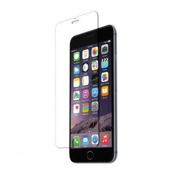 simple film Transparent iPhone 4s