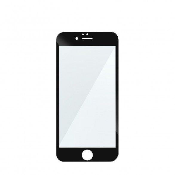 Pelicula full Transparente iPhone 6