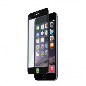Pelicula full Transparente iPhone 6s